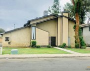 4609 Country Place, Bakersfield image
