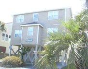 25 Leland Street, Ocean Isle Beach image