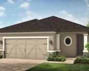 2720 Plume Road, Clermont image