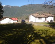 7801-7807 Beaver Creek  Rd, Port Alberni image