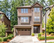 2265 NW Stoney Creek Dr, Issaquah image