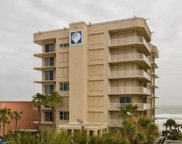 3851 S Atlantic Avenue Unit 502, Daytona Beach Shores image