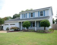 1616 Gampoint Court, Southeast Virginia Beach image