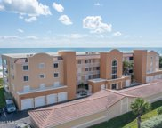 1851 Highway A1a Unit #4103, Indian Harbour Beach image