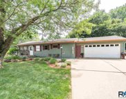 5105 W 34th St, Sioux Falls image