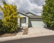 6289 Everest Court, Reno image