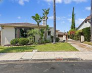4550 Norma Dr, Talmadge/San Diego Central image