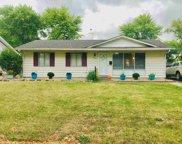 6440 Azalea Drive Drive, Fort Wayne image