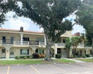 2295 Mexican Way Unit 33, Clearwater image