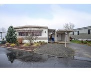 15509 SE MILL PLAIN  BLVD Unit #15, Vancouver image