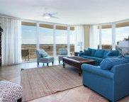 28107 Perdido Beach Blvd Unit D210, Orange Beach image