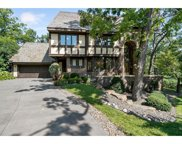 6412 Timber Ridge, Edina image