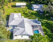 7418 Winter Street, Brooksville image