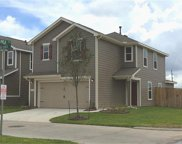 18902 Ruby Ranch Court, Houston image