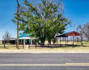 1821 N Taylor Road, Willcox image