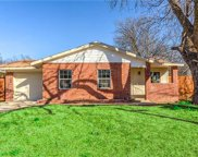 3033 Olive Place, Fort Worth image