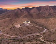 7450 E Continental Mountain Estates Drive, Cave Creek image