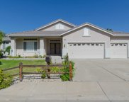 6019 CLEAR CREEK DR, Reno image
