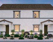 528 Autumn Breeze Circle Unit Lot 42, Reno image