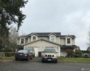 8604 8606 63rd Ave SW, Lakewood image