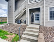 8309 Pebble Creek Way Unit 104, Highlands Ranch image