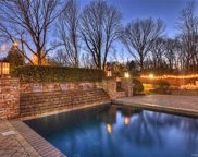 2015 Woodhaven  Road, Charlotte image