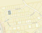 1601 Dividend Loop, Myrtle Beach image