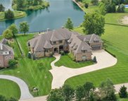 3591 Hintocks  Circle, Carmel image