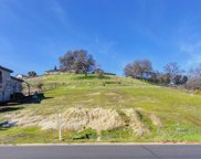2578  Clubhouse Dr W, Rocklin image