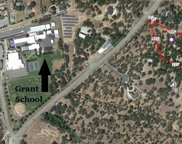 3.19 Acres Placer Road, Redding image