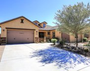 12725 W Forest Pleasant Place, Peoria image