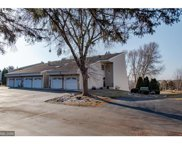 3278 Camelot Drive, Woodbury image