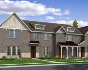 4567 Cypress Thorn Drive, Arlington image