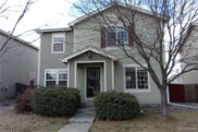 6815 Ivy Glen Way, Fort Collins image