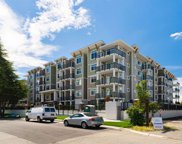 20686 Eastleigh Crescent Unit 113, Langley image