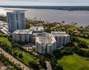 3 Oceans West Boulevard Unit 4C3, Daytona Beach Shores image