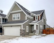 91 Auburn Springs Close Se, Calgary image