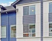14715 A-5 Admiralty Wy Unit Lot 4, Lynnwood image