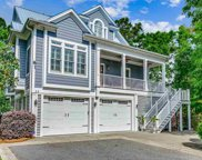 35 Big Oak Pl., Pawleys Island image