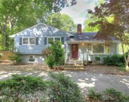 5026  Sharon View Road, Charlotte image