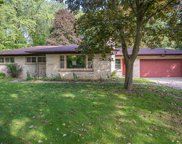 4536 Gonring Dr, West Bend image