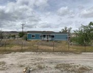 1710 Donner Trail, Silver Springs image
