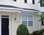 1507 Braishfield Court, South Chesapeake image