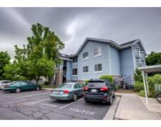 1525 N Riverside Ave Unit 41, Provo image