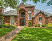 6915 Maple Creek Lane, Dallas image