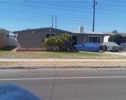 335   N La Reina Street, Anaheim image