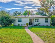 401 S Holly Avenue, Sanford image