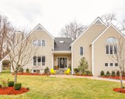 36 Twin Pond  Lane, White Plains image