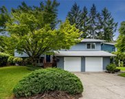 12926 NE 147th Place, Woodinville image