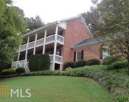 1530 Timberline Trce, Snellville image